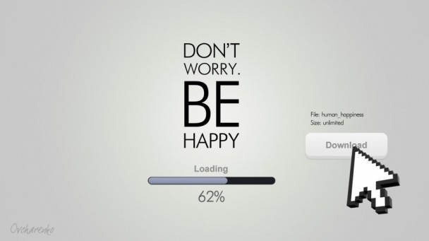 don't-worry-be-happy-wallpapers_31084_852x480